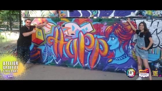 cours-graffiti-street-art-atelier-paris-activite-originale-insolite-adolescents