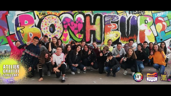 cours-graffiti-atelier-street-art-paris-anniversaire