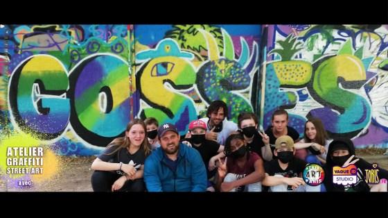 cours-graffiti-street-art-atelier-paris-sortie-originale-educative-scolaire-pedagogique