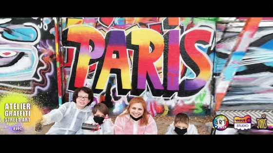 cours-graffiti-atelier-street-art-paris-sortie-originale-en-famille-vacances