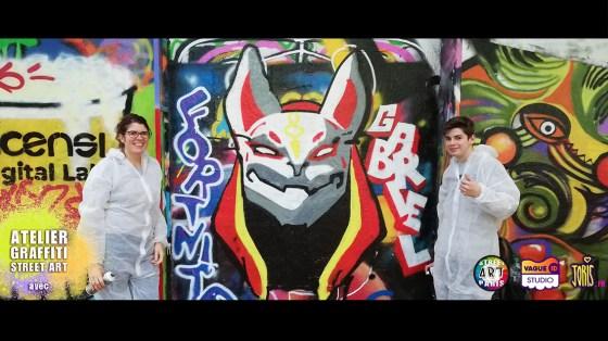 cours-graffiti-street-art-atelier-paris-sortie-originale-en-famille
