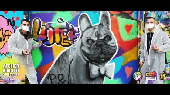 cours-graffiti-atelier-street-art-paris-sortie-originale-entre-copain