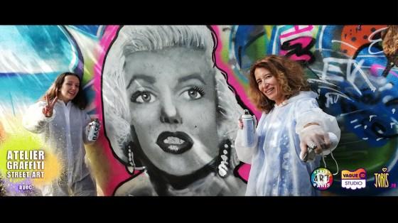 cours-graffiti-atelier-street-art-paris-sortie-originale-mere-fille