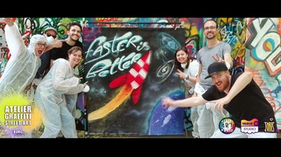 cours-graffiti-street-art-atelier-paris-team-building-entreprise-activite-seminaire