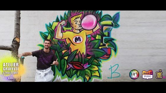 cours-graffiti-atelier-street-art-paris