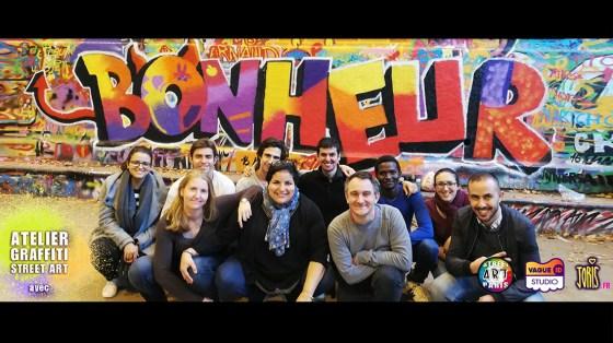 cours-graffiti-paris-atelier-team-building