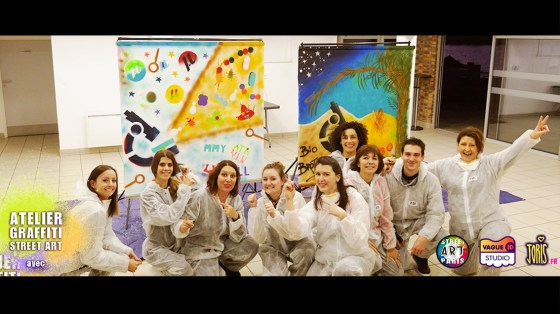 team-building-atelier-graffiti-street-art-paris-entreprise-seminaire-activite