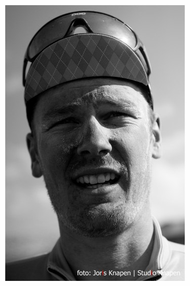 013 Paris-Roubaix 10-04-2016