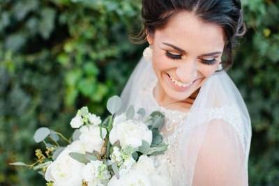 Gorgeous Winter Bridals   Lubbock, TX