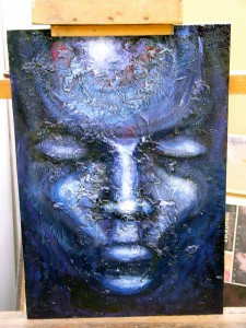 2004_blue_face_closeup