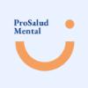 ProSalud Mental3