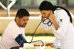 Revista apresenta práticas e traz reflexões sobre saúde coletiva