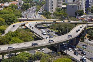 USP cria programa de apoio aos municípios brasileiros