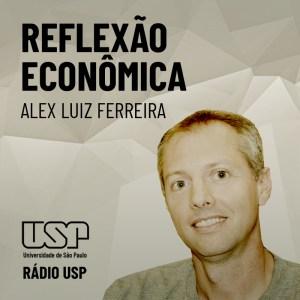 Alex Luiz Ferreira