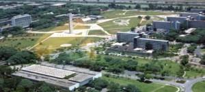 USP conquista primeiro lugar entre universidades latino-americanas