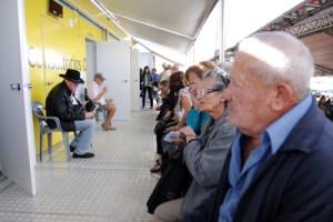 Tecnologia e saúde do idoso são tema de seminário em Ribeirão Preto