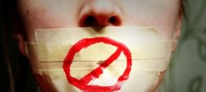 Ataques à liberdade de expressão são analisados por colunista da Rádio USP