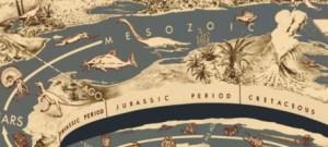 Colunista  explica o Antropoceno