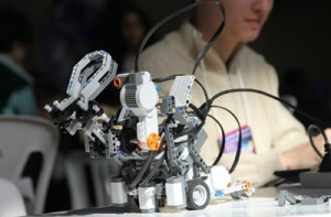 Falando de economia a robótica, Simpósio Brasil-Japão 2016 acontece na USP