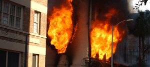 Especialistas alertam para o risco de incêndios domésticos nos dias mais frios