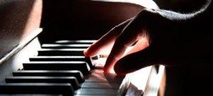 USP promove concurso nacional para jovens pianistas