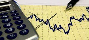 Governo Temer tem encontrado dificuldades para aplicar ajuste fiscal