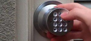 Pesquisa aperfeiçoa sistemas de segurança que identificam forma de digitação do usuário