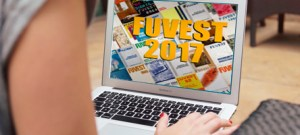 Fuvest abre inscrições para o vestibular 2017