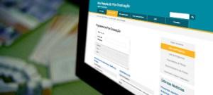 Curso on-line quer melhorar experiência acadêmica dos pós-graduandos da USP