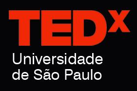 USP terá conferências independentes do TED
