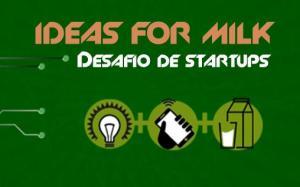 USP vai sediar competição de ideias voltadas à cadeia do leite