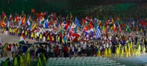 Para Pedro Dallari, cidadania triunfou nos jogos olímpicos