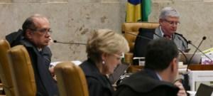 André Singer comenta polêmica entre Janot e Gilmar Mendes