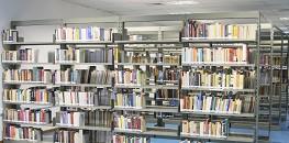 Instituto de Relações Internacionais da USP inaugura biblioteca