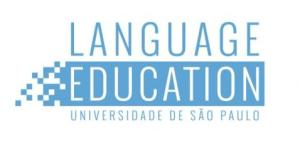 Curso de inglês gratuito prepara alunos da USP para exames