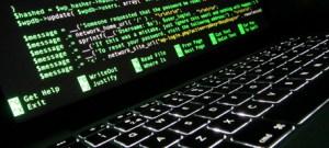 Colunista fala dos ataques cibernéticos no mundo globalizado