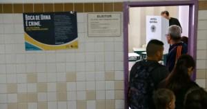 Professor da FFLCH analisa resultado das eleições em S. Paulo