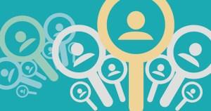 Escritório de Carreiras oferece palestra gratuita sobre investimentos