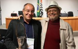 Professores da USP ganham prêmios na área de turismo