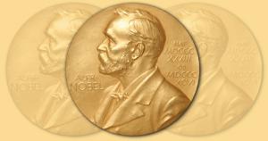 Goldemberg diz que é injustiça o Brasil nunca ter ganho um Nobel