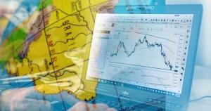 Cooperativas brasileiras estão imunes à crise econômica