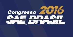 Estudante de Engenharia é finalista de prêmio estudantil da SAE Brasil