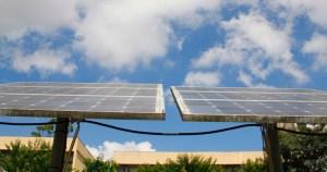 Absolar busca incentivar a energia solar