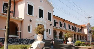 Ribeirão Preto terá secretários uspianos
