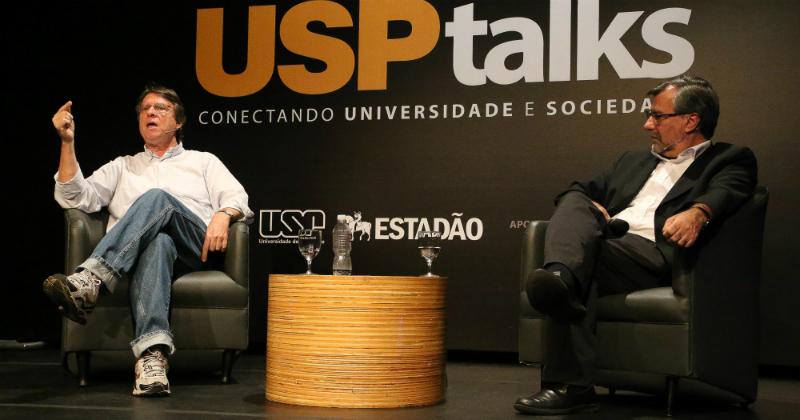 Foto: Marcos Santos/USP Imagens