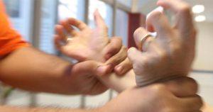 Serviços de saúde são aliados das mulheres vítimas de violência doméstica