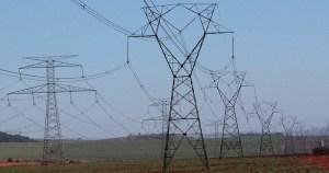 Uso complementar de gás reduziria vulnerabilidade energética em SP