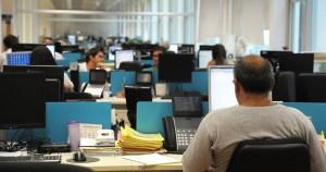 Transtornos mentais afastam funcionários por mais tempo da USP