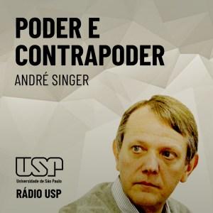 Contaminação de Bolsonaro é um registro histórico, diz colunista