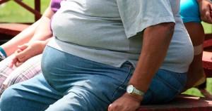 Maior sedentarismo e piora na alimentação aumentam índice de obesidade no Brasil